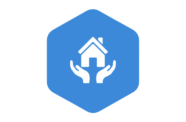 reliable_service-icon