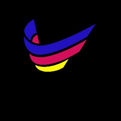 made in malaysia logo
